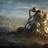 Desbravando o apocalipse em Fallout 76! [Gameplay]