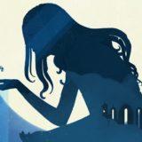 Beleza, poesia e interpretação em GRIS [Gameplay]