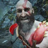 God of War é o GOTY; confira todos os vencedores do The Game Awards